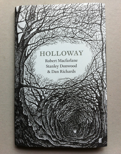 holloway_f+f_book7.jpg