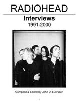 19912000.jpg