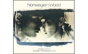 JonnyGreenwoodNorwegianWoodUK.jpg