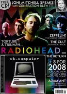MOJO_171_Radiohead.jpg