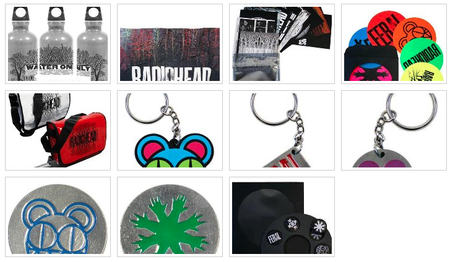 Merchandising2.png