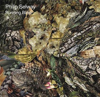 PhilipSelway-RunnignBlind.jpg