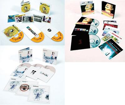 R_collectors.jpg