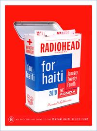 RadioheadHaiti_red.jpg
