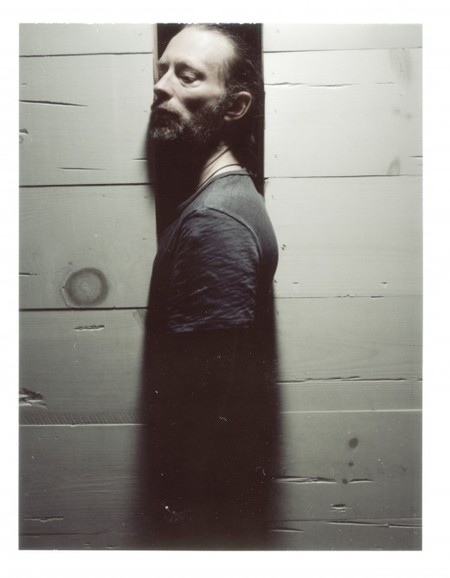 Thom-Yorke010-520x669.jpg
