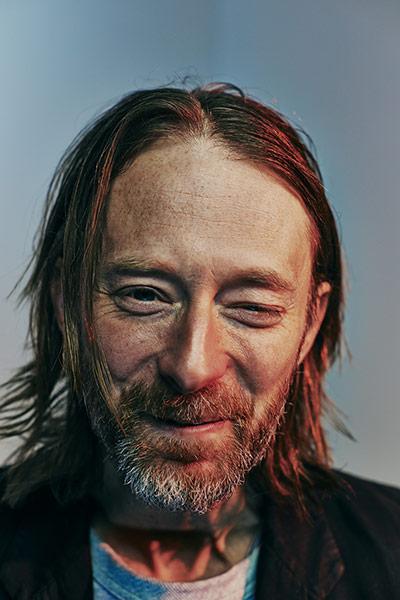 Thom-Yorke2013smile.jpg