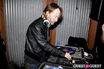 ThomYorkeTropicana.jpg