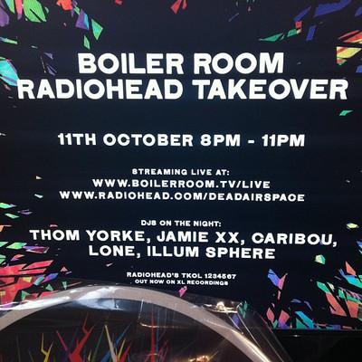 boiler-room-live1.jpg