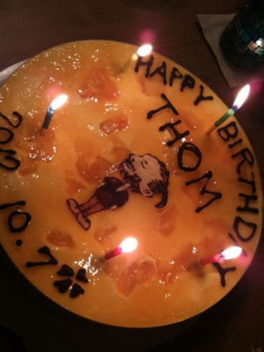 cake1007.jpg