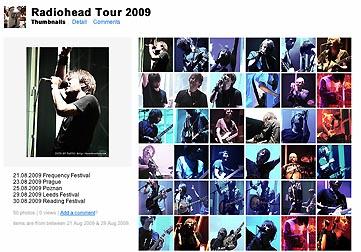flickr2009.jpg