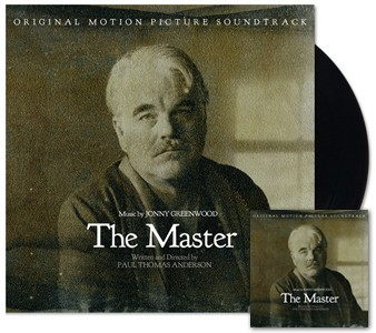 greenwood-the-master-vinyl-lp-w-cd.jpg