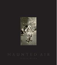 hauntedair.jpg