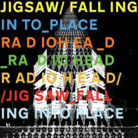 jigsaw-.jpg