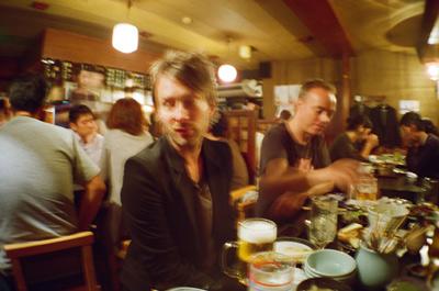 me-tokyo-with-mr-plug.jpg