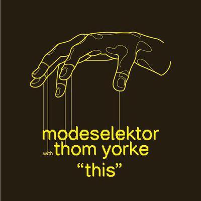 monkey_this.jpg