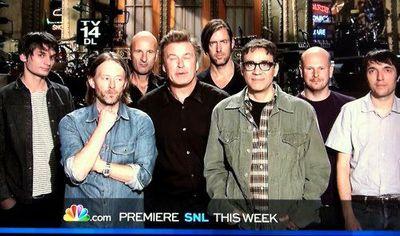 radiohead-SNL.jpg