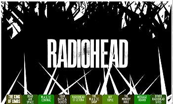 radioheadcom2011_3.jpg