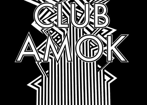 clubamok.jpg