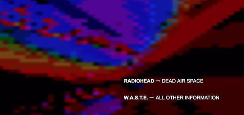 radioheadcom2014.png