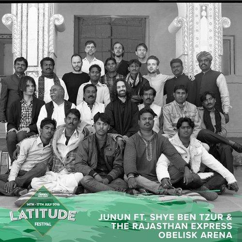 latitudejunun.jpg