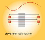 reich-radio-rewrite-150.jpg