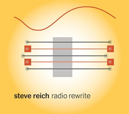 reich-radio-rewrite-450x400.jpg